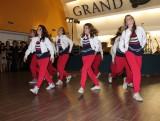 Stužkovací ples 4.C Gymnázia  (64/94)
