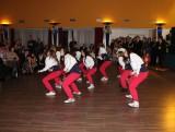 Stužkovací ples 4.C Gymnázia  (65/94)