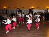 Stužkovací ples 4.C Gymnázia  (66/94)