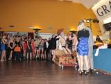 Stužkovací ples 4.C Gymnázia  (78/94)