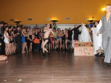 Stužkovací ples 4.C Gymnázia  (79/94)
