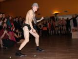 Stužkovací ples 4.C Gymnázia  (80/94)