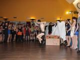 Stužkovací ples 4.C Gymnázia  (81/94)