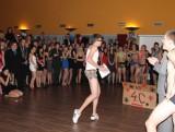 Stužkovací ples 4.C Gymnázia  (82/94)