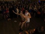 Stužkovací ples 4.C Gymnázia  (83/94)