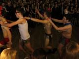 Stužkovací ples 4.C Gymnázia  (84/94)