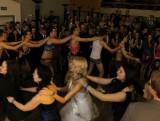 Stužkovací ples 4.C Gymnázia  (85/94)