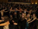 Stužkovací ples 4.C Gymnázia  (86/94)