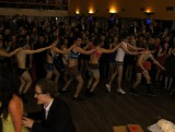Stužkovací ples 4.C Gymnázia  (87/94)
