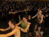 Stužkovací ples 4.C Gymnázia  (88/94)