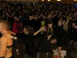 Stužkovací ples 4.C Gymnázia  (89/94)